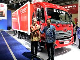 Astra UD Trucks Siap Bertarung Dengan Semangat Drive For More ... Discover Wide Range If Ud Parts For The Truck Multispares Imports Solidbase Trucks News Archives Heavy Vehicles Cmv Truck Bus Roads 1 2012 Global By Cporation Issuu 2007 Truck Ud1400 Stock 65905 Doors Tpi Nissan Diesel Spare Parts Distributor Maxindo Contact Us And All Filters Hino Isuzu Fuso Mitsubishi Condor Mk 11 250 Auspec 2012pr Giias 2016 Suku Cadang Original Lebih Optimal Otomotif Magz New Used Sales Cabover Commercial 1999 65519