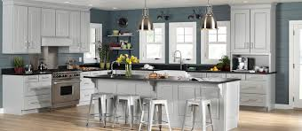 kitchen cabinets bath vanities mid continent cabinetry