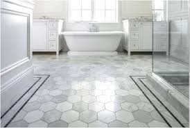 bathroom exquisite bathroom flooring tiles designs prepare
