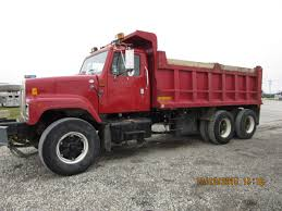 Beautiful Red International 2254 10 Wheeler Dump Truck | My Truck ... Rent Me Trailers Hamilton Ontario Terex Ta400 Articulated Dump Trucks Adts Cstruction Tracked Carrier All Track Nodwell Morooka At Pioneer Rentals Truck Insurance Barbee Jackson Arizona Commercial Sales Llc Rental Amazoncom John Deere 21 Big Scoop Toys Games R And P Carriages Water And Leases Kwipped Specialty Of Claxton Smith Sons Photo Gallery Ploca Wv Small Dump Trailer Rv Check More Http Trash Removal Service Dc Md Va Selective Hauling
