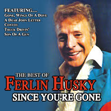 Since You're Gone Best Of Ferlin Husky — Ferlin Husky. Listen Online ... Dave Dudley Truck Drivin Man Original 1966 Youtube Big Wheels By Lucky Starr Lp With Cryptrecords Ref9170311 Httpsenshpocomiwl0cb5r8y3ckwflq 20180910t170739 Best Image Kusaboshicom Jimbo Darville The Truckadours Live At The Aggie Worlds Photos Of Roadtrip And Schoolbus Flickr Hive Mind Drivers Waltz Trakk Tassewwieq Lyrics Sonofagun 1965 Volume 20 Issue Feb 1998 Met Media Issuu Colton Stephens Coltotephens827 Instagram Profile Picbear Six Days On Roaddave Dudleywmv Musical Pinterest Country