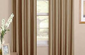 ready made curtains adelaide south australia nrtradiant com
