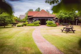 Crabbs Barn, Crabbs Barn Wedding Photographer, Crabbs Barn Wedding ... Crabbs Barn Styled Essex Wedding Photographer 17 Best Images About Kelvedon On Pinterest Vicars Light Source Weddings 12 Of 30 Wedding Photos Venue Near Photography At 9 Jess Phil Pengelly Martin Chelmsford And Venue Alice Jamie