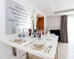 chambres meublées à louer magnifiques deux chambres meublées en location triangle d or