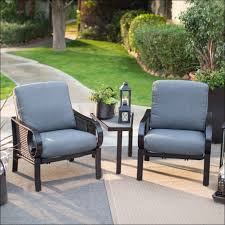 Walmart Outdoor Patio Chair Covers by Exteriors Wonderful Patio Furniture Covers Walmart Walmart 4