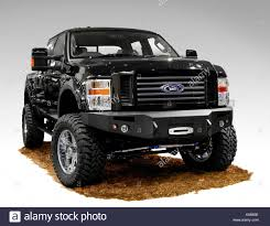 Pickup Truck Ford Stock Photos & Pickup Truck Ford Stock Images - Alamy Ford F150 With 24in Black Rhino Traverse Wheels Exclusively From 2015 First Look Truck Trend 2017 F350 For Sale In Humboldt Eight Wild And Crazy Fseries Trucks At Sema Automobile Magazine 2011 Harleydavidson Test Review Car Driver Custom Rim Tire Packages Knockout A N Blue 2002 F250 73l To Shine Bright All Year Long Motor Auto Glass Windshield Replacement Abbey Rowe Cars Sale Saskatchewan Bennett Dunlop 2018 Platinum Model Hlights Fordca