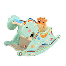 Amazon.com: Rocking Horse Baby, Dual-Purpose Plastic Children ... Amazoncom Merax Dualpurpose Patio Love Seat Deck Pine Wood X Rocker Dual Commander Gaming Chair Available In Multiple Colors 10 Best Outdoor Seating The Ipdent Presyo Ng Purpose Rocking Horse Children039s Modway Canoo Reviews Wayfair Microfiber Massage Recliner Lazy Boy Living Room Power Recling Leather Loveseat Deep Charcoal Horse Zjing Dualuse Music Trojan Child Baby Mulfunctional Wisdom Health