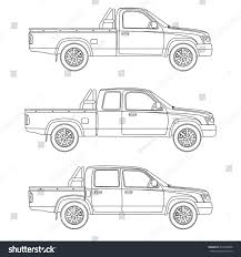 Pickup Truck Types Set Vector Illustration Stock Vector 410238388 ... 71 Best Game Truck Business Images On Pinterest Truck Trucks Garbage And Different Types Of Dumpsters On A White Of 3 Youtube Vector Isometric Transport Stock Image 23804891 Truckingnzcom Car Seamless Pattern Royalty Free Cliparts Silhouette Set Download Pickup Types Mplate Drawing Transportation Means Truk Bus Motorcycle With Bus Tire By Vehicle Wheel City Waste Recycling Concept With Fire Vehicles Emergency The Kids