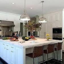 Square Kitchen Island Large Designing Inspiration Pulls Design Ideas