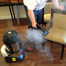 steam clean systems sc2000t hire commercial steam and vacuum