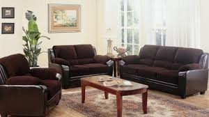 Living Room Sets Under 500 by The Popular Cheap Living Room Sets Under 500 House Ideas