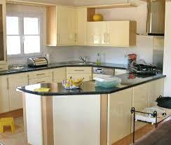 cuisine d angle evier d angle cuisine evier d angle cuisine meuble d angle cuisine