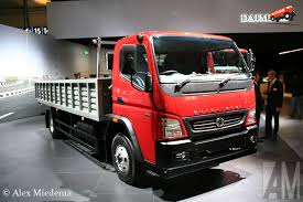Daimler Hits Mark Of 50,000 BharatBenz Trucks In India - Alex Miedema Baltimores Top 10 Food Trucks Pictures Baltimore Sun Top Most Expensive Trucks And Suvs To Insure For The 2012 Model Ten Features Of Daf Xf Truck As Voted By Drivers Top Ten Trucks Of All Time Youtube Reviews Budget Rental Minneapolis Trucking Companies Fueloyal Tips Getting A Utilised Vehicle Car Or In The World Best Image Kusaboshicom Worlds Bestselling Cars In 2018 Gear Patrol Ford Wins Dubious Brand Title Most Stolen Vehicles Slamd Magazines Sema Picks Hot Rods Boyd List Of All