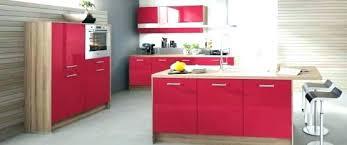 cuisine blanche pas cher cuisine acquipace pas cher ikea cuisine acquipace pas cher ikea