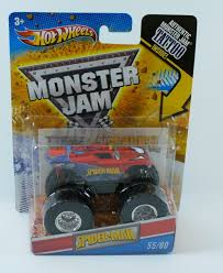 Hot Wheels Monster Jam SpiderMan #55/80 And 38 Similar Items Toddler Boys Blaze And The Monster Trucks Group Shot Tshirt Pacific Cycle 12v Marvels Amazing Spiderman Dune Buggy Cartoon Children Kids Videos Vector Car Stock Bigfoot Powered Riding Toys Outdoor Play Kohls Julians Hot Wheels Blog Shark Wreak Jam Truck 46c225 Bobby Zee Spiderman 2003 Signed Hero Lightning Mcqueen In Toy Factory 3 Pack R Us Canada Hot Wheels Monster Jam 124 Scale Dc Comics 2011 Release Set Of 4 24 Ghz Remote Controlled Rock Crawler Rc Dba 2017 Hombre Araa 58000 En Jam Mad Scientist Vehicle Walmart
