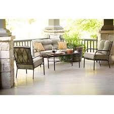 Pacific Bay Patio Chairs by 12 Osh Pacific Bay Patio Furniture Kroger Pacific Casual 8