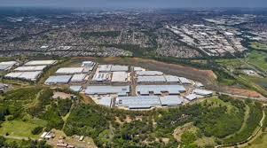 101 Coco Republic Warehouse Beaumont Tiles Help Fill Dexus Flagship Estate