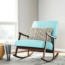 Discount Rocking Chairs – Turkishrecipes.co Shop Shermag Brown Glider Rocker And Ottoman Combo Free Shipping Baby Relax Rylan Grey Swivel Gliding Recliner Overstockcom The Best Y Bargains Fniture Rug Classy For Home Idea Recling Rocking Chair With Ottoman Caldwellmanagementco For Sale Portalcargoco Thealpinesocietyco Dutailier Ultramotion Espressolight Modern Amazoncom Hadley Double Beige Nursery Gliders Rockers Ottomans Find Great Classic Aqua Bella Velvet Today Art Van Kendall Ii