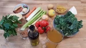 rachs 5 küche im tv programm 12 05 02 03 health tv