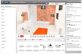 new easy 3d bathroom planner lets you design yourself