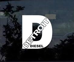 Detroit Diesel Vinyl Decal Stickers - Sticker Flare Llc. Stickers Rhaksatekcom Lifted Chevy Diesel Trucks For Sale With Dpc2017 Day 1 Registration And Social Time Hino Aftermarket Decal Sticker Dirty Money Banner Truck Duramax F250 Vinyl Powered By Bitch Dust Car Window Stickers Diesel Funny Girl Just Saw This Bumper Sticker On A Jacked Up Truck Calgary Amazoncom Dabbledown Decals Large Car Window Bahuma Diessellerz Home If You Think My Is Smokin Should See Wife