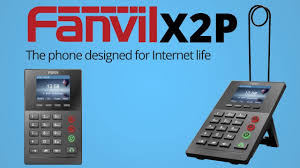 Fanvil X2P | Professional Call Center Phone With PoE And Color ... Nextiva Review 2018 Small Office Phone Systems 45 Best Voip Graphics Images On Pinterest Website The Voip Shop News Clear Reliable Service From 799 Dp750 Dect Cordless User Manual Grandstream Networks Inc Fanvil X2p Professional Call Center With Poe And Color Shade Computer Voip Websites Youtube Technology Archives Acs 58 Telecom Communication How To Set Up Your Own System At Home Ars Technica 2017 04 01 08 16 Va Life Annuity Health Prelicensing Saturday 6 Tips For Fding The Right Whosale Providers Solving Business Problems With Microage