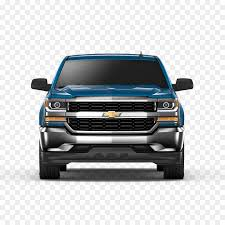 2017 Chevrolet Sonic Jeep Car Lincoln - Chevy Truck Png Download ... Autonewesrides1978cvysilveradopickuphedman 2010 Chevrolet Silverado Reviews And Rating Motor Trend 2017 Hd Duramax Diesel Drive Review Car 2014 High Country Gmc Sierra Denali 1500 62 8 Things That Make The 2019 Chevy Extra Special New 66l Offered On 2018 Vs Ford F150 Ram Big Three Catamax Taking The Expense Factor Out Just Focusing Pickups Recalled For Cylinderdeacvation Issue Trucks Building America For 95 Years Bruner Motors Inc Stephenville Tx Serving De Leon Granbury Retro 10 Option Offered Medium Duty