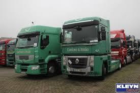100 Fmi Trucks Magnum Vs Premium Which Renault Do You Prefer Renault