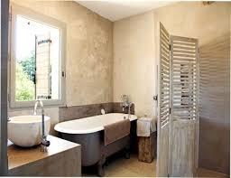 separation salle de bain creer une separation de gallery of visser les plaques de