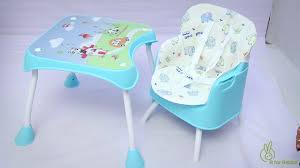 R For Rabbit's Cherry Berry Grand -The Convertible 4 In 1 High Chair ... Toddler Table And Chairs Toys R Us Australia Adinaporter Fniture Batman Flip Open Sofa Toys Amazoncom Safety 1st Adaptable High Chair Sorbet Baby Ideas Fisher Price Space Saver Recall For Unique Costco Summer Infant Turtle Tale Wood Bassinet On Minnie Mouse Set Babies Mickey Character Moon Indoor Cca98cb32hbk Wilkinsonmx Styles Trend Portable Walmart Design Highchairs Booster Seats Products Disney Dottie Playard Walker Value