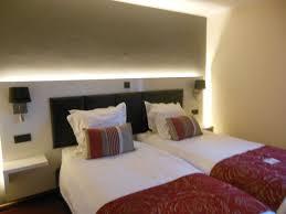 chambre d hote libramont chambre formidable confortable avec plateau café photo de hôtel