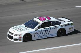Paint Scheme Grades-May 20, 2017 – The Driver Suit Blog Shuxc89s Favorite Flickr Photos Picssr Trucking Company Settles Drug Test Discrimination Lawsuit With Sikhs Amtrak Train Hits Ctortrailer In Virginia None Hurt The Worlds Best Photos Of W900 Hive Mind Electronic Stability Control A New Standard For Industry Cup 51 Timmy Hill Lilly 2017 By Udo Washeim Trading Paints Renault T Stock Images Alamy Lillytrucking Twitter Jc Truck 2018 3g Ltd Opening Hours 5900 Shawson Dr Missauga On Berry Rolling Cb Interview Youtube