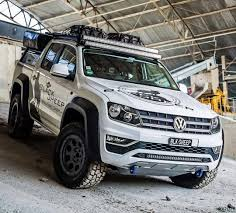 Pin By J M On 4x4 | Pinterest | Vw Amarok, Volkswagen And Cars Volkswagen Amarok Review Specification Price Caradvice 2022 Envisaging A Ford Rangerbased Truck For 2018 Hutchinson Davison Motors Gear Concept Pickup Boasts V6 Turbodiesel 062 Top Speed Vw Dimeions Professional Pickup Magazine 2017 Is Midsize Lux We Cant Have Us Ceo Could Come Here If Chicken Tax Goes Away Quick Look Tdi Youtube 20 Pick Up Diesel Automatic Leather New On Sale Now Launch Prices Revealed Auto Express