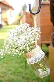 Vintage Wedding Decor Best Weddings Ideas On Decorations Table Centerpieces And Rustic