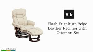 Top 10 Best Reclining Office Chairs To Buy In 2018 – Buying Guide ... Recliner 2018 Best Recling Fice Chair Rustic Home Fniture Desk Is Place To Return Luxury Office Chairs Ergonomic Computer More Buy Canada On Wheels 47 Off Wooden Casters Sizeable Recling Office Chairs Lively Portraits The 5 With Foot Rest In Autonomous 12 Modern Most Comfortable Leg Vintage Wood Outrageous High Back Bonded Leather Orthopedic Of Footrest Amazoncom Gaming Racing Highback