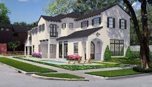100 Picture Of Two Story House Plan E8002