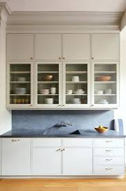 ikea armoire de cuisine armoire de cuisine ikea a house united a brownstone armoire