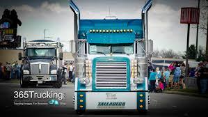 100 Loves Truck Stop Chandler Az Parking At Every NASCAR Race Featuring PhoenixRaceway