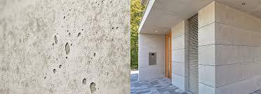 original imitation surface design for interior