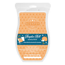 Pumpkin Scentsy Warmer 2013 by Scentsy Bricks Are Back November 2015 Scentsy Online