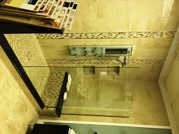 Bathroom Remodel Charleston Sc by Connolly U0027s Bath U0026 Tile Works Ladson Sc 29456