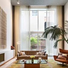 gardinen für das wohnzimmer gardinen de gardinen de