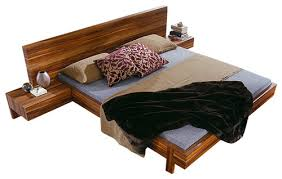 will this bed frame work with adjustable beds