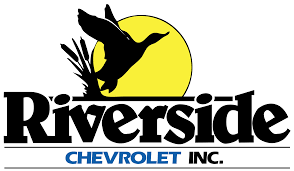 Riverside Chevrolet In Chillicothe | A Lacon, Henry & Peoria, IL ... 2018 Chevrolet Silverado 1500 Lt Truck Double Cab Riverside Auto Commercial Motors Used Truck Of The Week A Volvo Fh16 6x2 Tractor Chrysler Dodge Jeep Ram Marinette Vehicles For Sale In These County Cities Are Asking Voters To Boost Sales Taxes Riverside Auto Truck Sales Iron Mountain Mi 49801 Car Rti Kenworth T680 Available Lease Purchase Youtube 2013 Scania Rseries Midlift Topline Unit Stock Photos Images Alamy Ford Havelock Nc 28532 Chevy 2500hd Ca Dealer Hanbury Stocklist