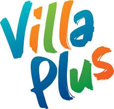 100 Villaplus.com Villa Plus Customer Service Contact Number 0844 248 3304