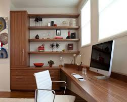 Home Accecories : Vibrant Home Office Design Tips 4 Design Houzz ... Designing Home Office Tips To Make The Most Of Your Pleasing Design Home Office Ideas For Decor Gooosencom 4 To Maximize Productivity Money Pit Tiny Ipirations Organizing Small 6 Easy Hacks Make The Most Of Your Space Simple Modern Interior Decorating Best Awesome In Contemporary 10 For Hgtv