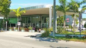 100 Modern Homes In Miami Upper Eastside Wikipedia