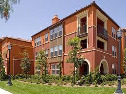 Cal Poly Cerro Vista Floor Plans by Uc Irvine Housing Uloop