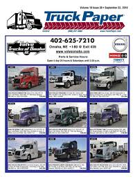 Truck Paper 2017 Ford Super Duty Info Laird Noller Topeka Transwest Truck Trailer Rv Of Kansas City Parts Item Dn9391 Sold March 15 And Briggs Dodge Ram Fiat New Fiat Dealership In Lewis Chevrolet Buick Atchison Ks Serving Paper Lifted F150 Trucks Auto Group Nissan Dealership Used Cars Capital Bmw Volkswagen Trucking Ks Best Image Kusaboshicom Frontier