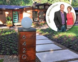 100 Mid Century Modern For Sale Looking For A Midcentury Modern Home In Charlotte Heres